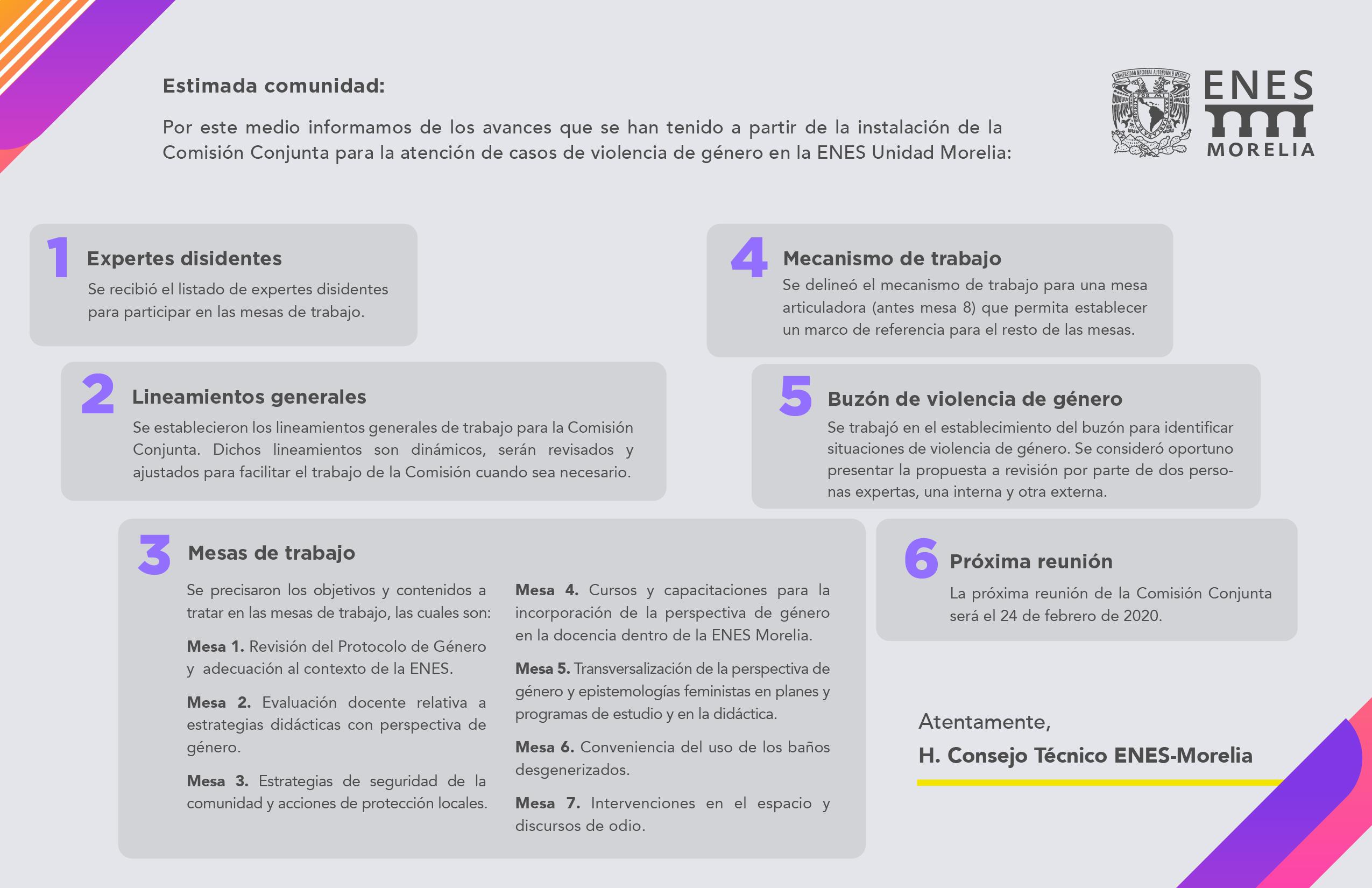 COMUNICADO-ENES-120220-01