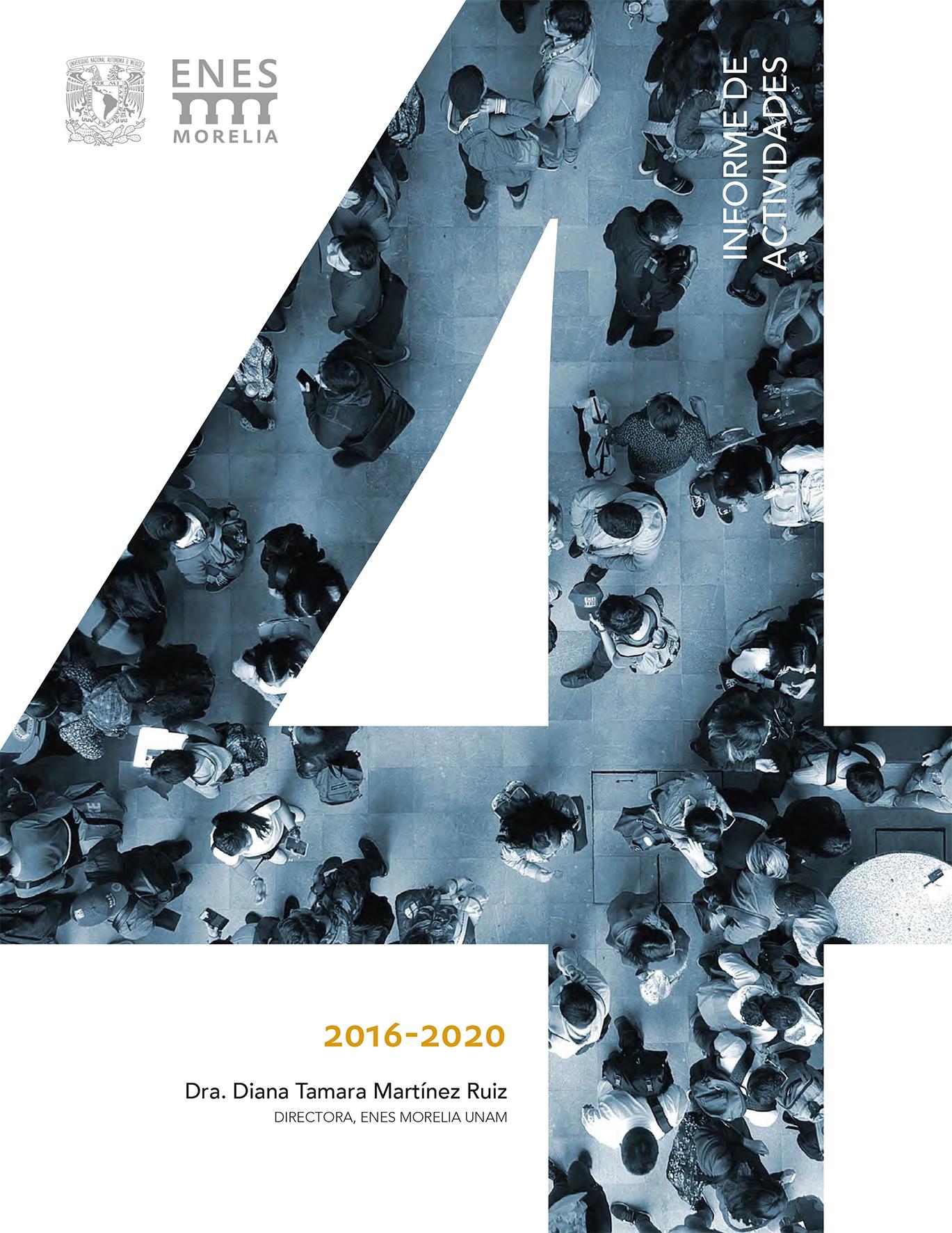 Informe-2020-ENES-web-1