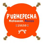 Purep-01