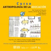 Curso Educación10-02