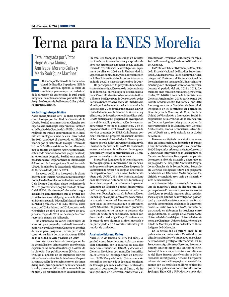 Terna ENES Morelia pag1