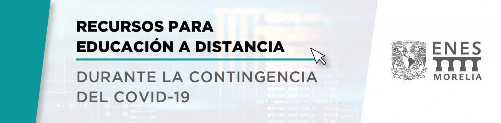 banners-contingencia-cv19--04