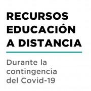 recursos-distancia-webnvo-01
