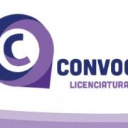 banner-convocatoria-2020-jun