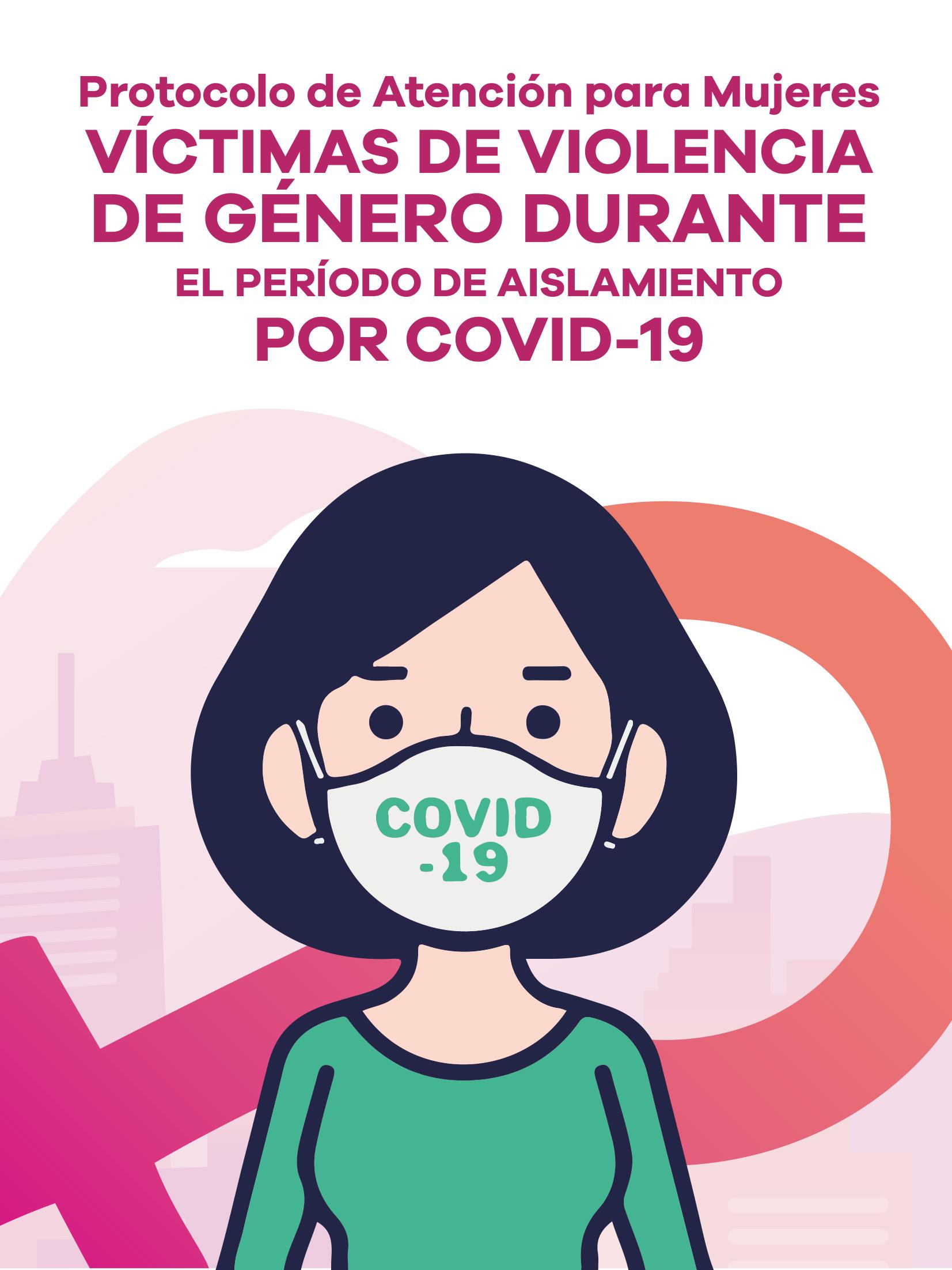 protocolo atencion covid-19 v3