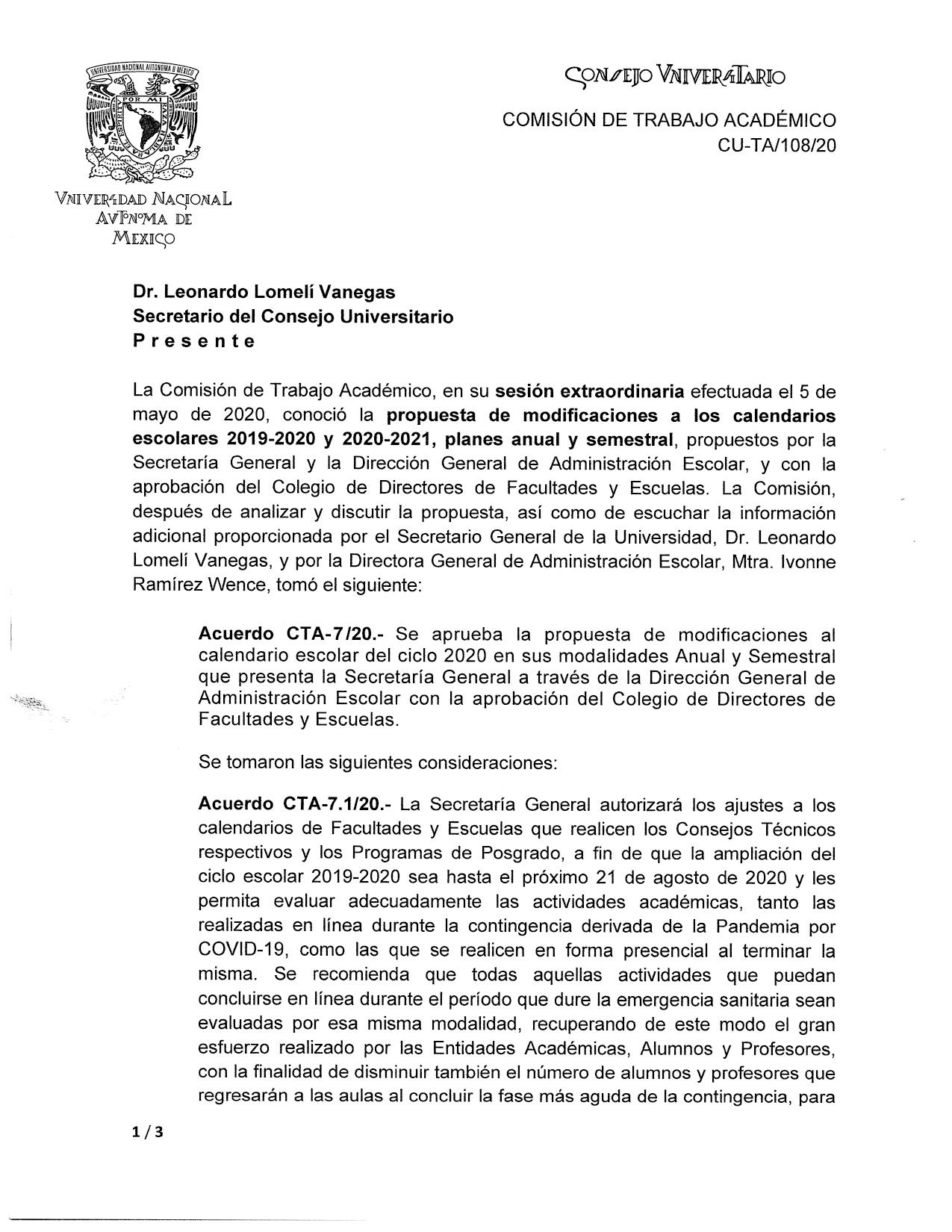 Acuerdos_CTA_05-05-2020-1