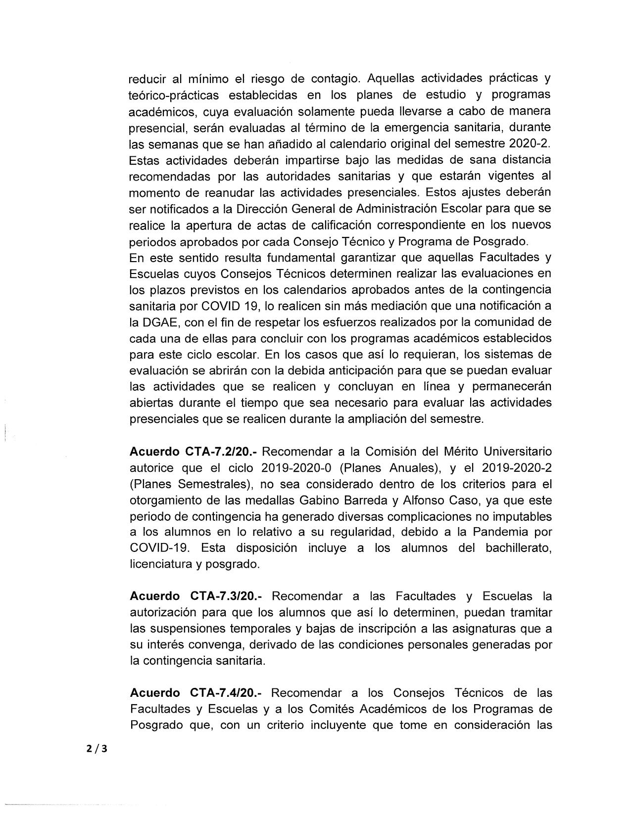 Acuerdos_CTA_05-05-2020-2