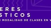 conv-talleres-CC-2020