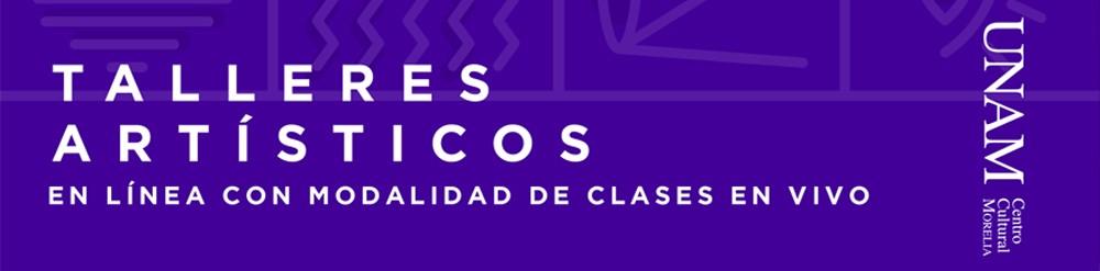 conv-talleres-CC-2020-L